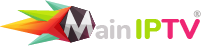 MainIPTV