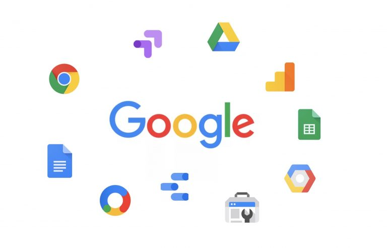 How to Creating a Google Account