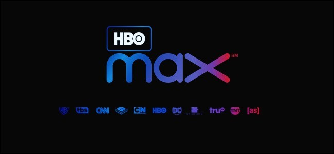What to Watch on HBO Max at Launch