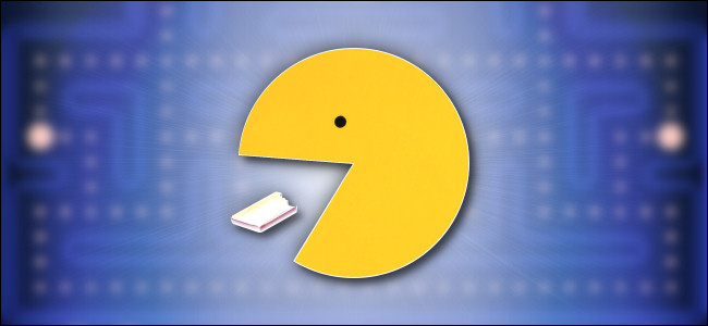 40 Years Later, 'Pac-Man' Is Still Capturing Our Hearts