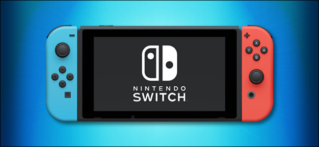 How to Zoom In on the Nintendo Switch While Playing Any Game
