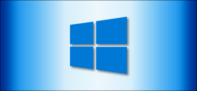 How to See What Malware Windows Defender Found on Your PC