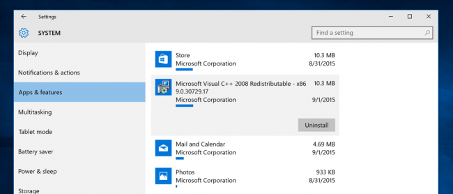 Windows_10