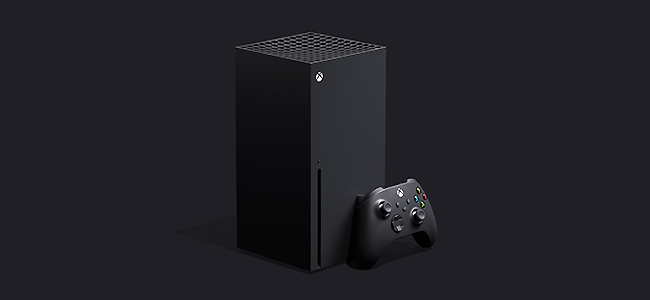 What Is Xbox Smart Delivery, and How Does It Work?
