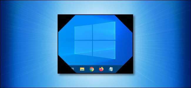 How to Quickly Show Your Desktop on Windows 10