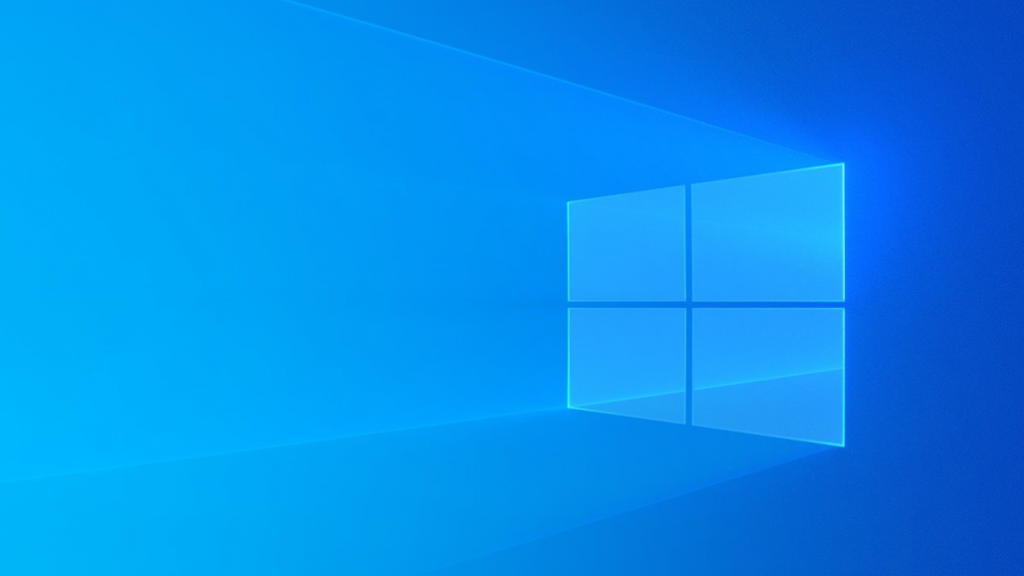 How to Scan with Microsoft Defender Antivirus on Windows 10