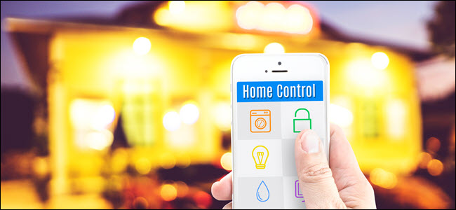 How to Set Up a Smarthome Without the Cloud