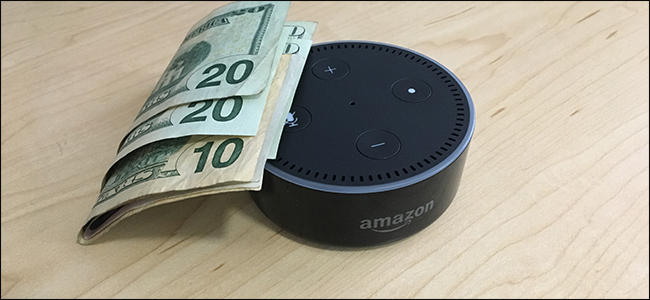 How Much Should You Expect to Spend on Smarthome Devices?