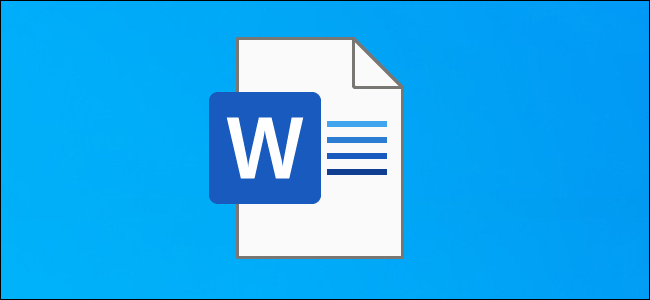 How to Open Microsoft Word Documents Without Word