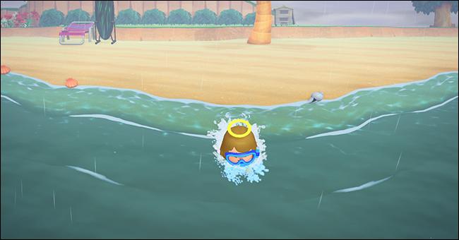 Animal-Crossing-New-Horizons_swimming2