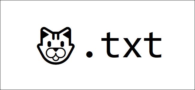 ✨ You Can Use Emoji in File Names on Windows 10