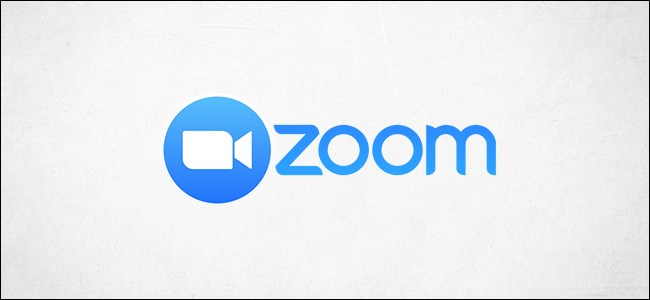 How to Generate Meeting Reports in Zoom
