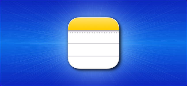 4 Ways to Quickly Create a Note on iPhone or iPad