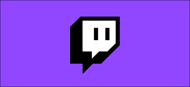 How to Disable or Delete a Twitch Account