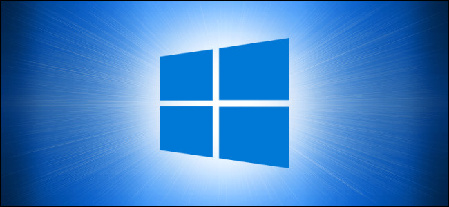 How to Disable File Thumbnails on Windows 10