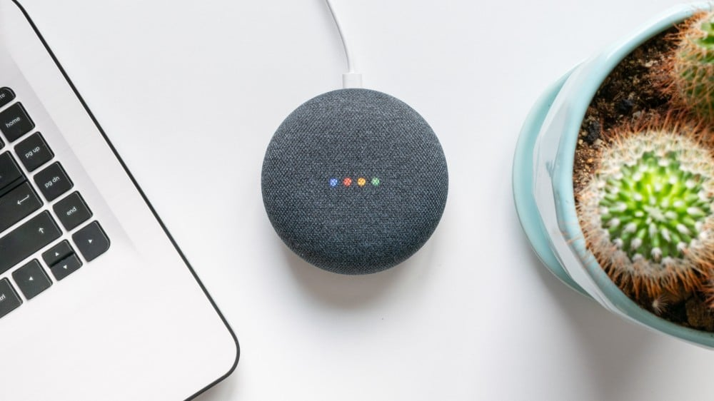 Google Routines Make Life Easier in Your Smart Home
