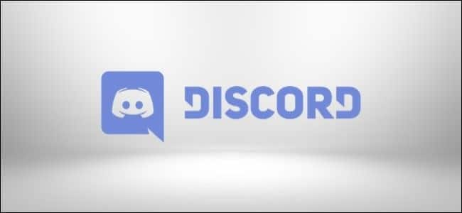 How to Use Text-To-Speech on Discord