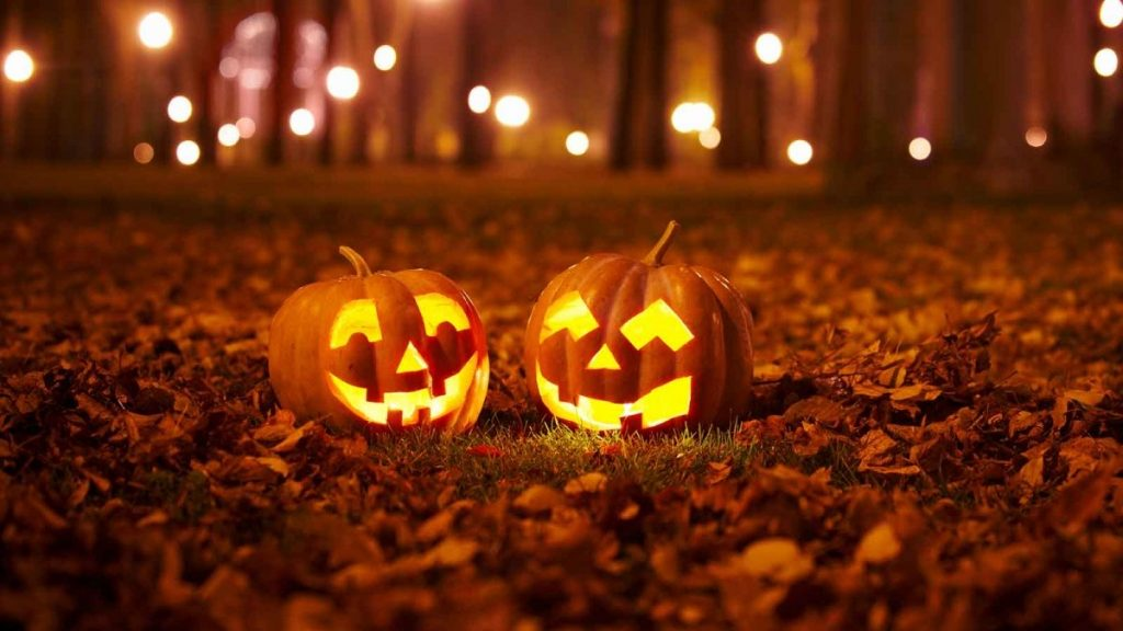 How to Preserve Your Carved Pumpkin for Halloween