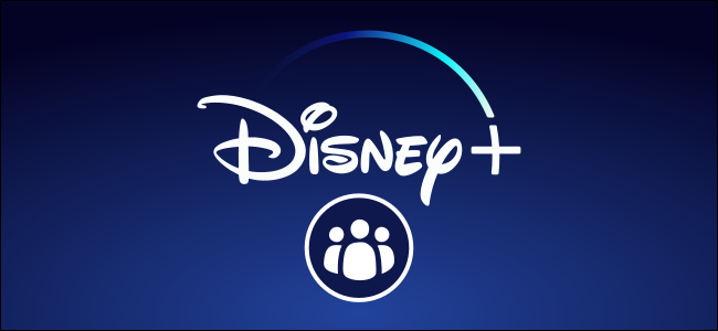 How to Watch Disney+ Remotely With Friends Using GroupWatch