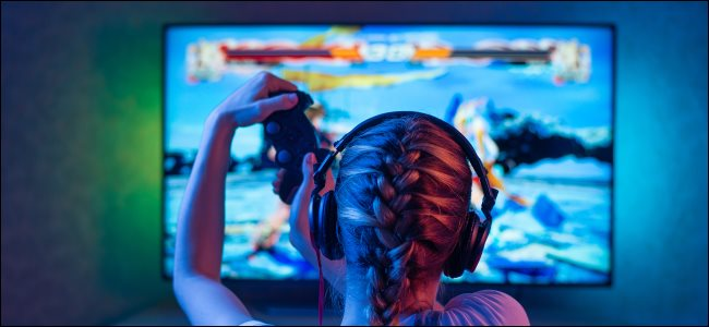 How to Buy a TV for Gaming in 2020