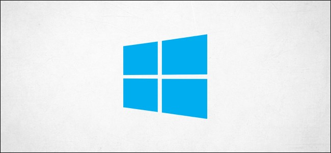 How to Create a Desktop Shortcut for Locking Your Windows 10 PC