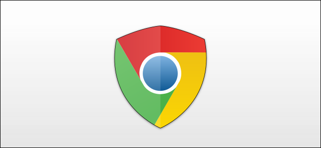 Why Aren't Viruses a Problem on Chrome OS?
