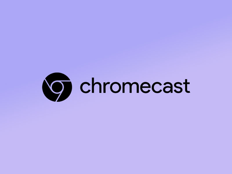 How to use IPTV on Chromecast?