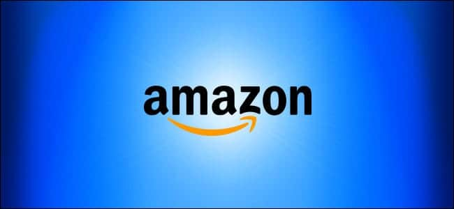 How to Find Your Orders in the Amazon App