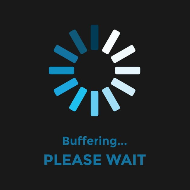 Anti Buffering Tips
