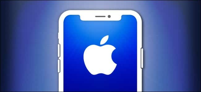 How to Turn off 5G on iPhone (to Save Battery Life)