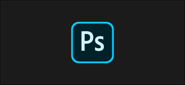 How to Turn Off Smart Objects in Photoshop