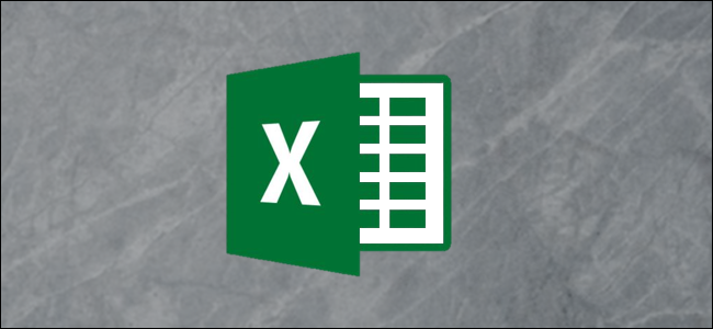 How to Add Percentages Using Excel